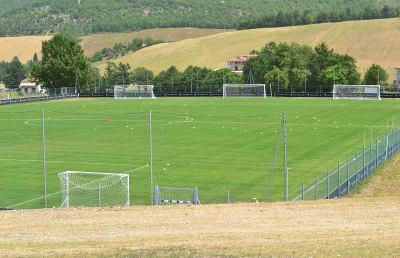 Ascoli Calcio, con il Rieti a segno Vegnaduzzo e Acampora