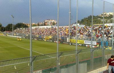 Ascoli Calcio, Fabiani: «Sciopero Aic? Decisiva l'assemblea di Giovedi'»