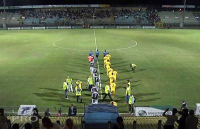 Frosinone-Ascoli 2-1, i momenti chiave della partita