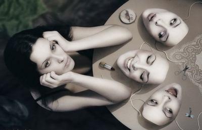Il nostro corpo è un gran chiaccherone e svela tutto di noi...