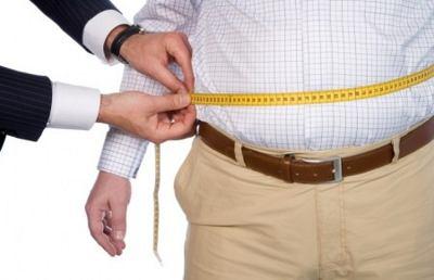 """""""Camminiamo insieme verso la salute"""" per sconfiggere l'obesità"""