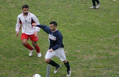 """Grottammare, Pergolizzi junior: """"Col Trodica concentrati fin da subito"""""""