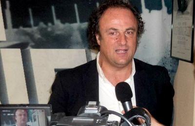 Calcio, per il Monticelli si chiude un 2014 con i fiocchi