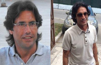 Serie D, i fratelli Zaini ripartono dalla Folgore Falerone Montegranaro