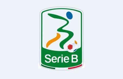 Serie B, ufficiale il ripescaggio del Brescia al posto del Parma