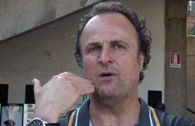 Monticelli, indicazioni positive nel test con il Ciabbino