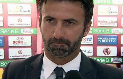Livorno-Pescara 4-0, le voci di Panucci e Oddo post gara