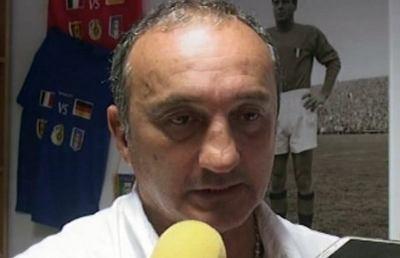 Recanatese-Castelfidardo 1-0, highlights e interviste post gara