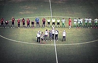 Sambenedettese-Avezzano 2-1, highlights