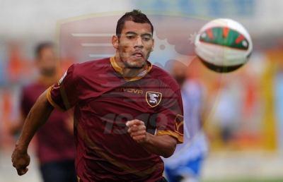 Serie B, una valanga di gol dopo le prime due giornate