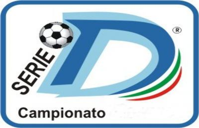 Serie D girone F, 3° turno: vincono Samb, Isernia e Fermana