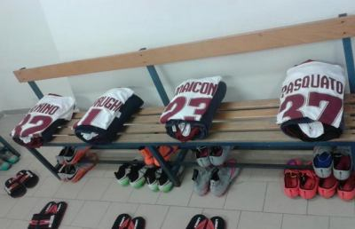 Ternana-Livorno 2-3, rimonta travolgente della capolista