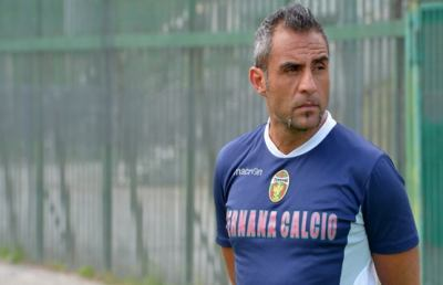 Serie B, primo scossone in panchina: Toscano lascia la Ternana