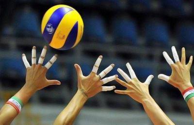 Parte la stagione 2015-2016 dell'A.S.D. 43° Parallelo Volley