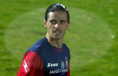 Crotone-Salernitana 4-0, le voci di Juric e Torrente