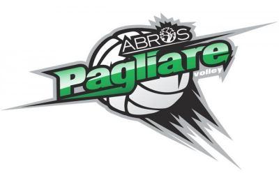 Abros Volley Pagliare, presentazione di tutte le squadre 2015/2016