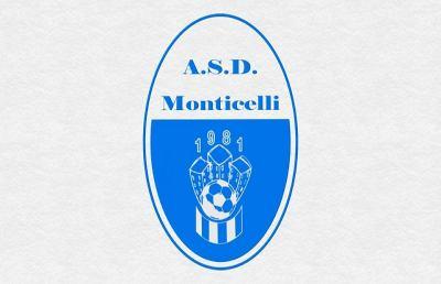 Monticelli, settimana d'oro anche per le formazioni giovanili