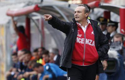 Vicenza-Crotone 0-0, le voci di Marino e Juric post gara