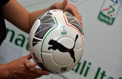 Serie B 7° turno: comanda il Cagliari, buon nono posto per l'Ascoli