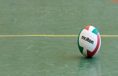 Abros Volley Pagliare, le ragazze dell'Under 16 liquidano la Riviera Samb