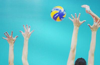 Libero Volley Ascoli sconfitta all'esordio