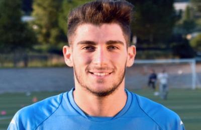 Monticelli, Vallorani: ''E' un campionato strano, l'obiettivo rimane la salvezza''