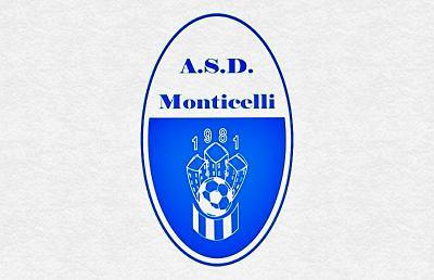 Monticelli, tre turni di stop per Stangoni. Volano gli Juniores Nazionali