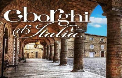 Offida: appuntamento con ''Ciborghi d'Italia'', il Festival delle Cucine regionali