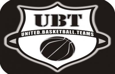 Ascoli Basket, prende forma il nuovo progetto United Basketball Teams