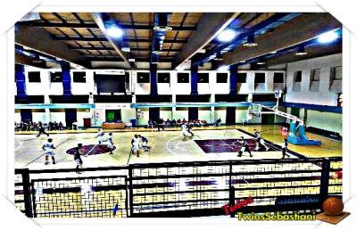 Serie D, l'Ascoli Basket cade sul parquet del Porto Potenza