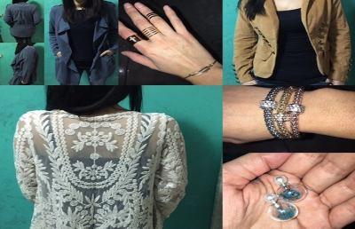 Abbigliamento donna: alla scoperta del mondo Zaful