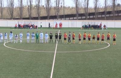 San Nicolò-Recanatese 0-1, highlights e voci Montani-Alessandrini post gara