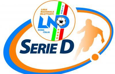 Serie D gir. F 30° turno: Vis Pesaro a -1 dal Matelica. Bene Vastese, San Marino e Pineto