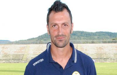 Serie D girone F: Campobasso in crisi, Foglia Manzillo esonerato. Al suo posto Minadeo