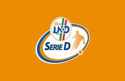 Serie D gir. F 31° turno: il Matelica mantiene in extremis la vetta. Nerostellati in Eccellenza