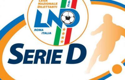 Serie D gir. F 32° turno: Matelica ko, ecco il sorpasso della Vis Pesaro. Retrocede il Fabriano