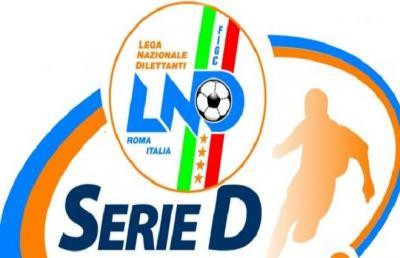Serie D gir. F 34° turno: Vis Pesaro in Serie C, piange il Matelica. Playout San Nicolò-Jesina