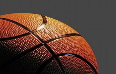 A.S.D. Gioco Basket Villa Pigna, corsi con istruttori qualificati per ragazzi dai 5 ai 13 anni