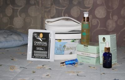Problema pelle lucida e grassa: ''sos oily skin'', la guida per una perfetta skincare