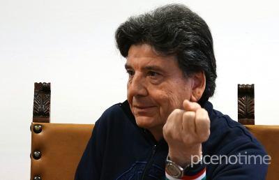 Ascoli Piceno: Coppa Teodori 2019, strada in salita. La voce di Maurizio Curzi