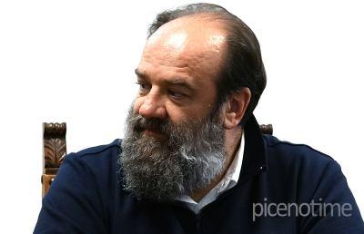 Ascoli Piceno: Coppa Teodori 2019, strada in salita. La voce di Paolino Teodori