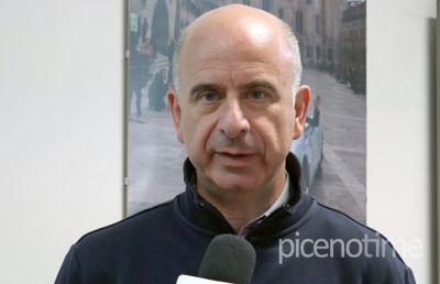 Ascoli Piceno: Coppa Teodori 2019, strada in salita. La voce di Giovanni Cuccioloni