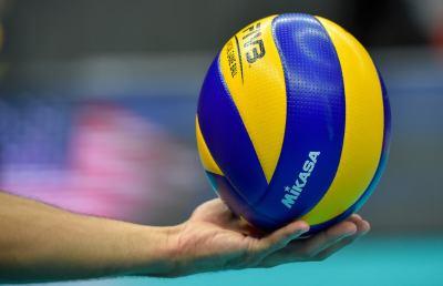 Pallavolo femminile: la Scenic ''Le Querce'' Monticelli supera al tie-break la Satel Grottammare