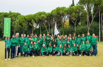 Atletica leggera, i cadetti marchigiani si confermano ai Campionati Italiani di Forlì