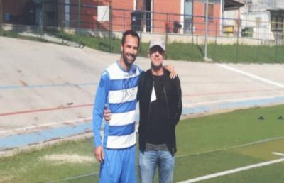 """Monticelli, Castelli: """"Giocheremo in Promozione anche l'anno prossimo con Alijevic capitano"""""""