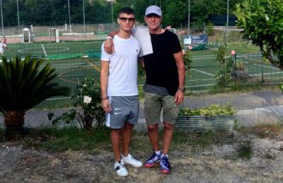 Monticelli: occhio ai giovani, richiamati dal prestito Vespa e Lazzarini
