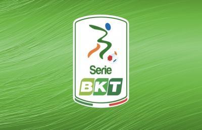 Serie B, classifiche disciplinari del campionato 2019/2020. Ascoli sesto e quattordicesimo