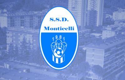 Monticelli, tesserato Scuola Calcio positivo al Covid-19. Attivate procedure per squadra e staff tecnico