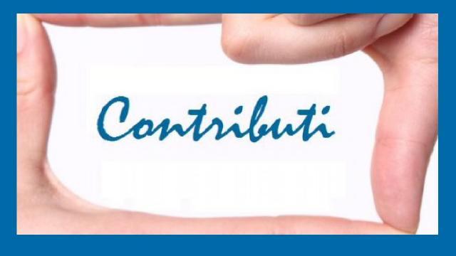 Monteprandone: ristori Covid, assegnati i contributi alle associazioni comunali