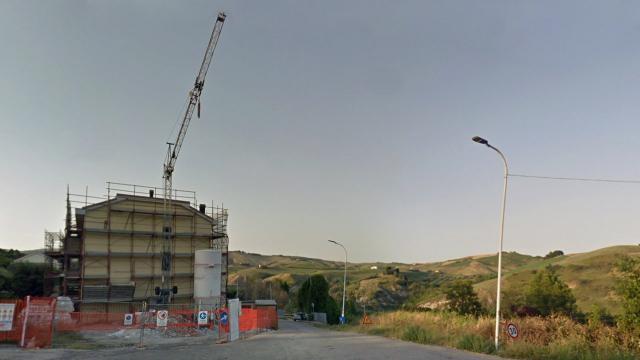 """Ascoli Piceno, bando per assegnazione alloggi popolari. Fioravanti: """"Non lasciamo indietro nessuno"""""""